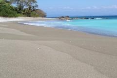 Costa Rica Retreat 2012
