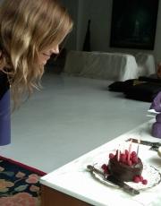 Elizabeth\'s Birthday at Shri Loft Y