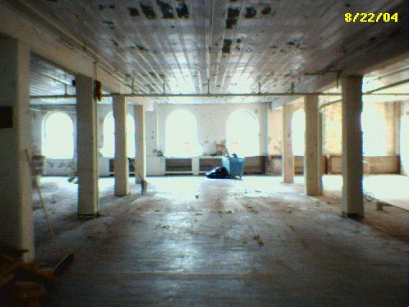 Shri Construction 6